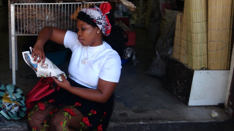 Services   Khosi Mosima - Sangoma and Seer in Pretoria